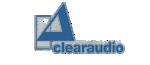 ClearAudio